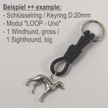 loop spiel
